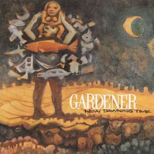 Gardener's avatar