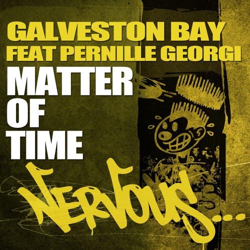 Galveston Bay's avatar
