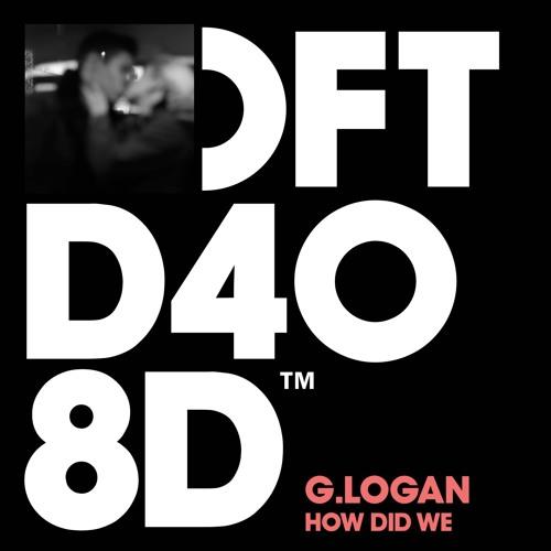 G.Logan's avatar