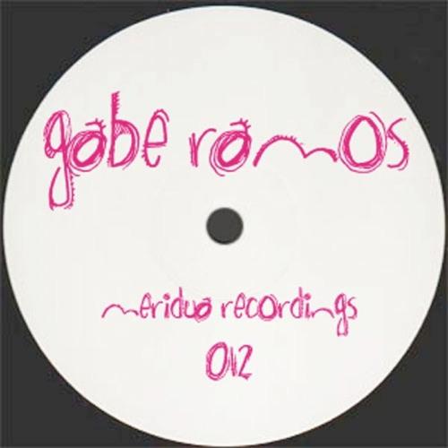 Gabe Ramos's avatar
