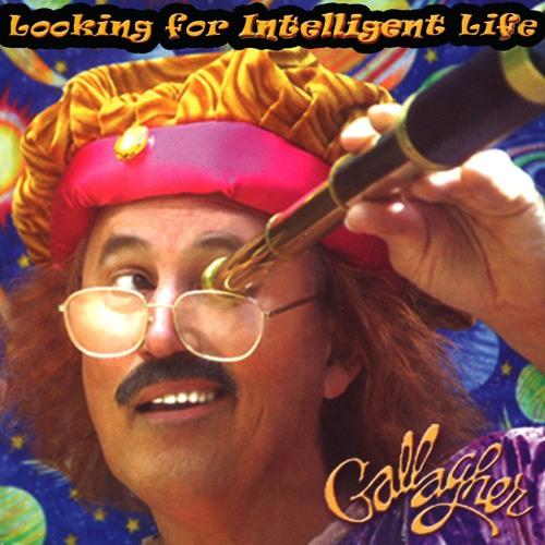 Gallagher's avatar