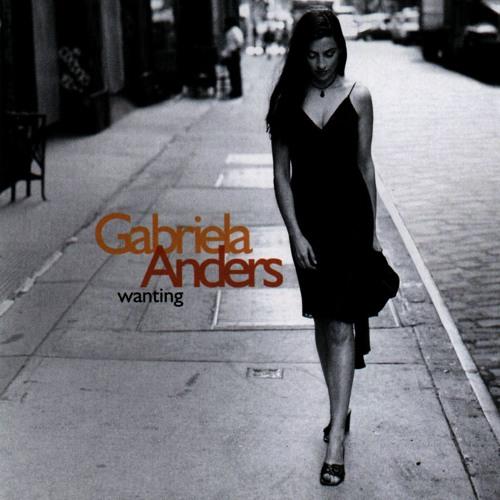 Gabriela Anders's avatar
