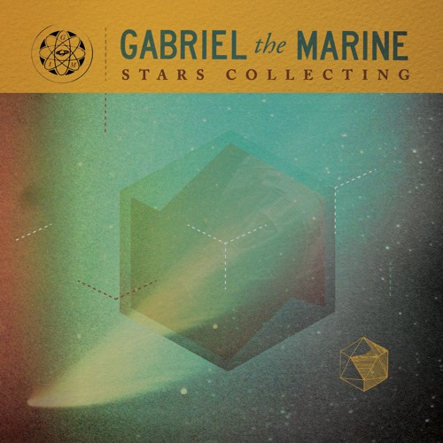 Gabriel The Marine's avatar