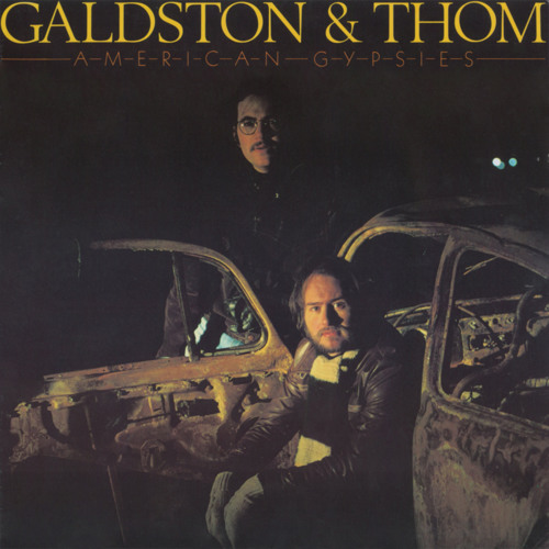 Galdston And Thom's avatar