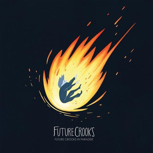Future Crooks's avatar