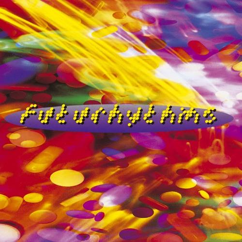 Futurhythms's avatar