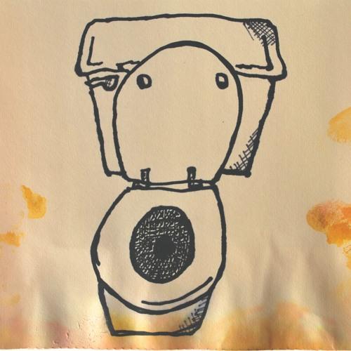 Full Toilet's avatar