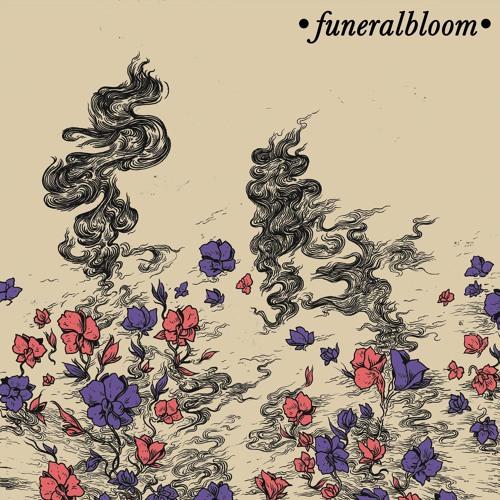 Funeralbloom's avatar