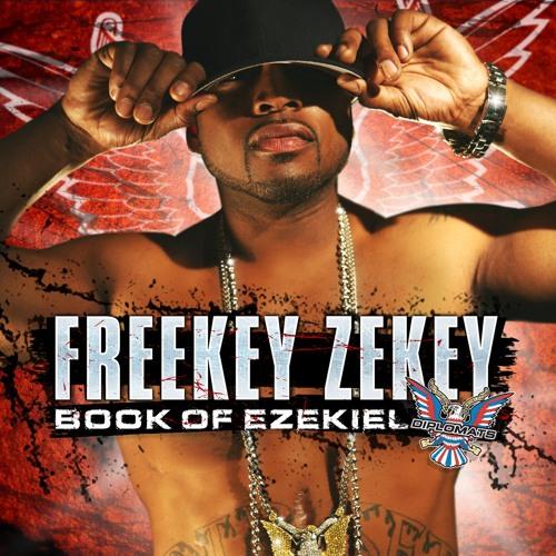 Freekey Zekey's avatar