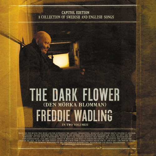 Freddie Wadling's avatar