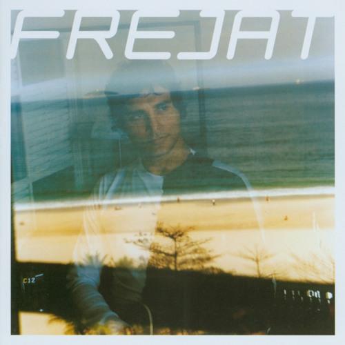 Frejat's avatar