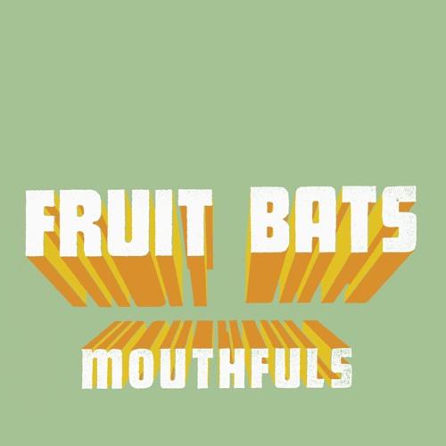 Fruit Bats's avatar