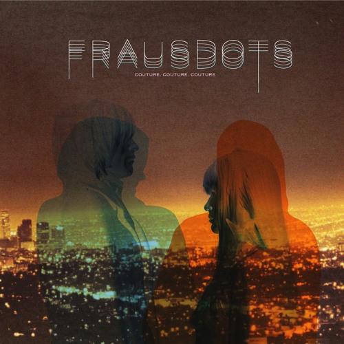 Frausdots's avatar