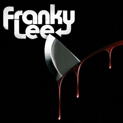 Franky Lee's avatar