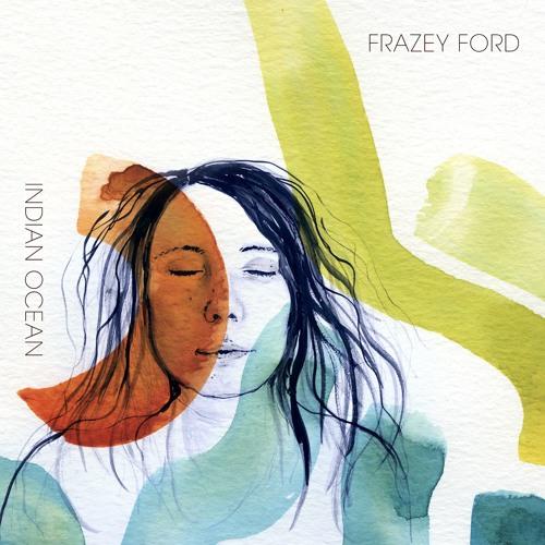 Frazey Ford's avatar