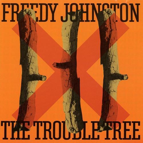 Freedy Johnston's avatar