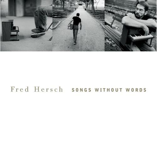 Fred Hersch's avatar