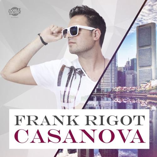 Frank Rigot's avatar