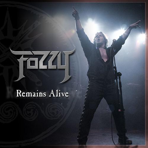 Fozzy's avatar