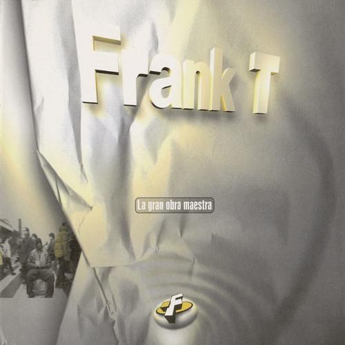 Frank T's avatar