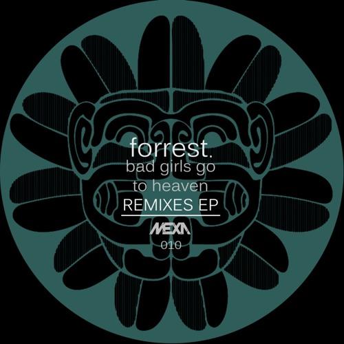 Forrest.'s avatar