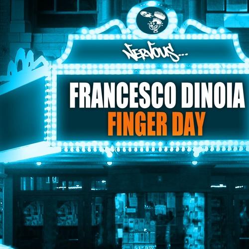 Francesco Dinoia's avatar
