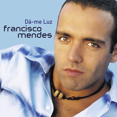 Francisco Mendes's avatar