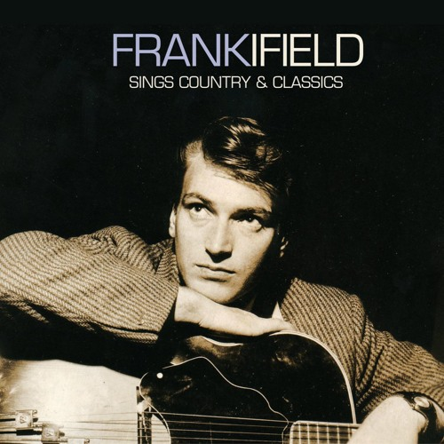 Frank Ifield's avatar