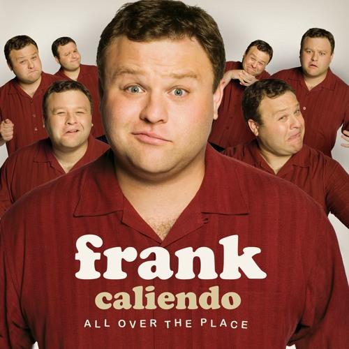 Frank Caliendo's avatar