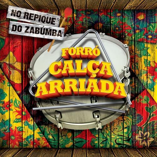Forró Calça Arriada's avatar