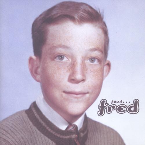 Fred Schneider's avatar