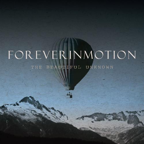 Foreverinmotion's avatar