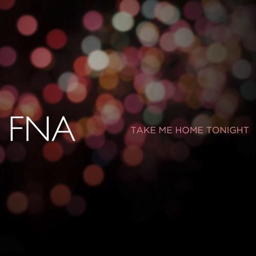 FNA's avatar
