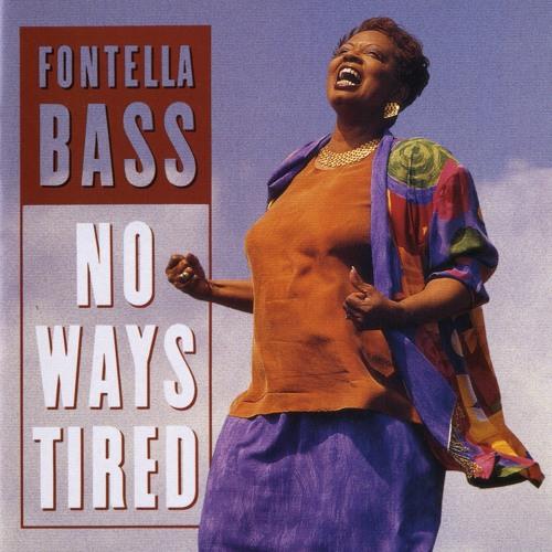 Fontella Bass's avatar