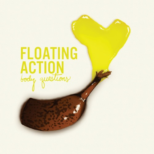 Floating Action's avatar