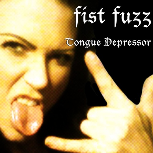 Fistfuzz's avatar