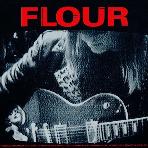 Flour's avatar