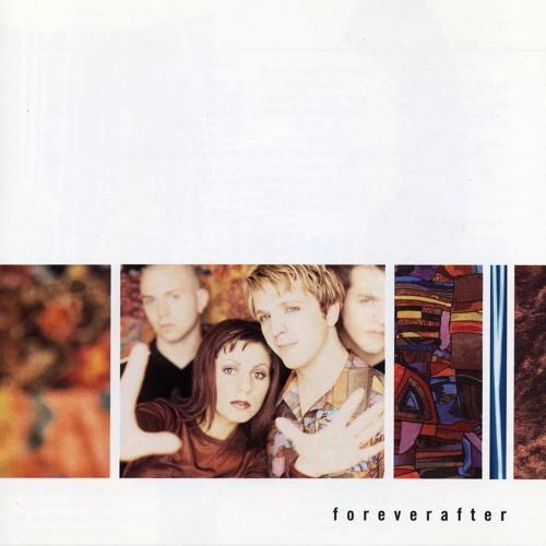ForeverAfter's avatar