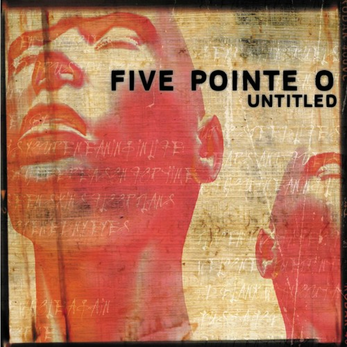 Five Pointe O's avatar