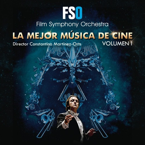Film Symphony Orchestra's avatar