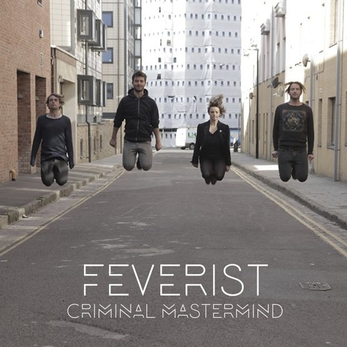 Feverist's avatar