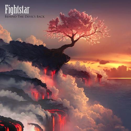Fightstar's avatar