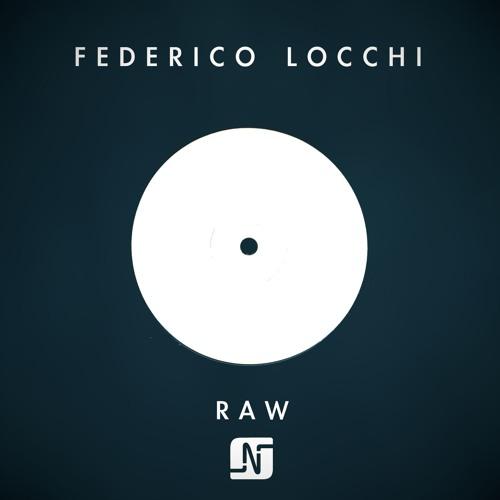 Federico Locchi's avatar