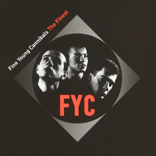 Fine Young Cannibals's avatar