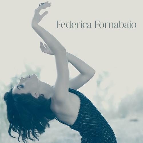 Federica Fornabaio's avatar