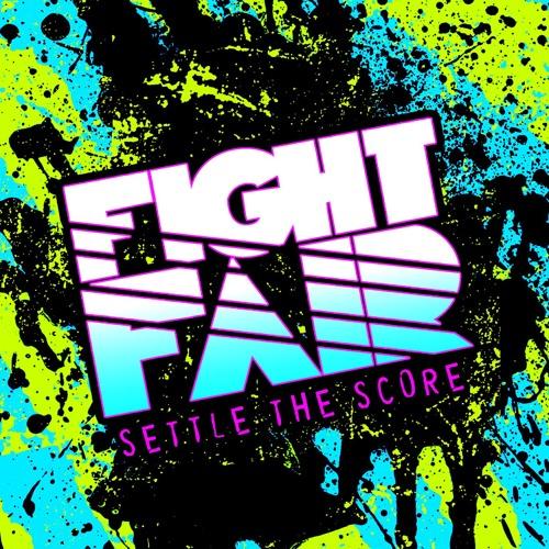 Fight Fair's avatar