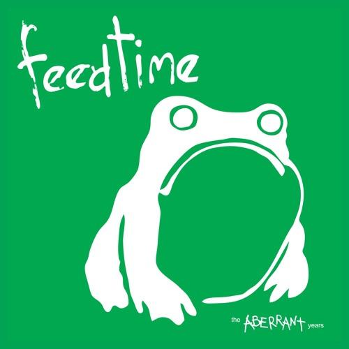 feedtime's avatar