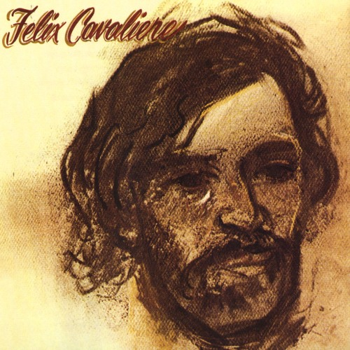 Felix Cavaliere's avatar