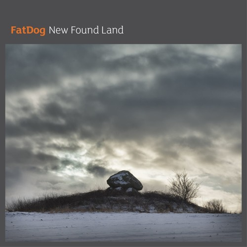 FatDog's avatar