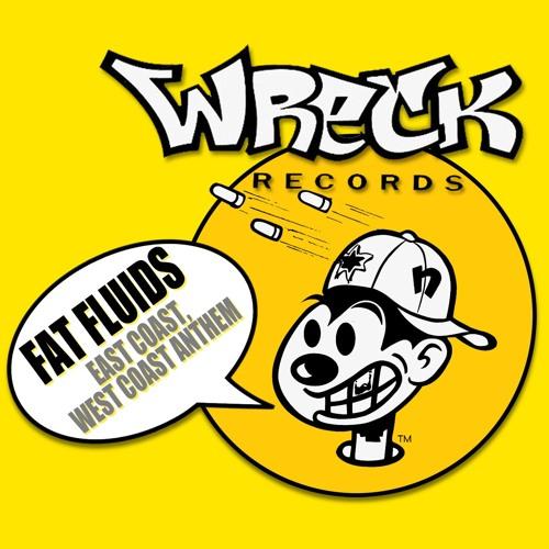 Fat Fluids's avatar